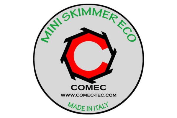 New Miniskimmer series